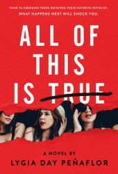 All of This Is True Pdf Book