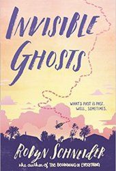 Invisible Ghosts