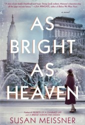 As Bright as Heaven Book Pdf