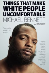 Things That Make White People Uncomfortable Pdf Book