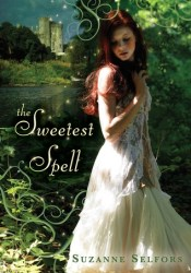 The Sweetest Spell Pdf Book