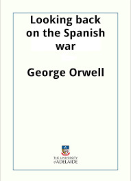 Looking Back on the Spanish War