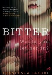 Bitter Pdf Book