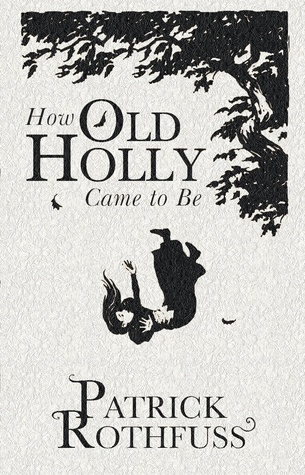 How Old Holly Came to Be