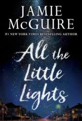 All the Little Lights Book Pdf