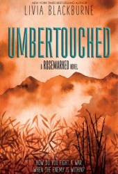 Umbertouched (Rosemarked, #2) Pdf Book