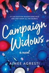 Campaign Widows Pdf Book