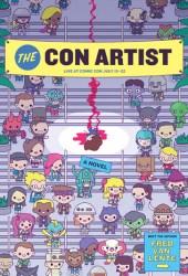 The Con Artist Pdf Book