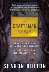 The Craftsman Book Pdf