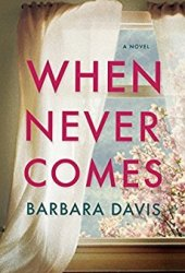 When Never Comes Book Pdf