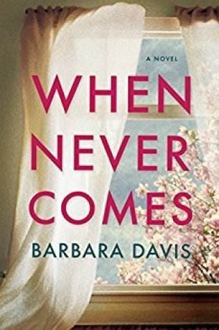 When Never Comes Book Pdf ePub