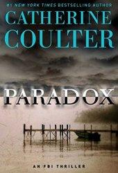 Paradox (FBI Thriller #22) Pdf Book