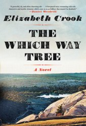 The Which Way Tree Pdf Book