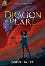 Dragon Pearl Pdf Book
