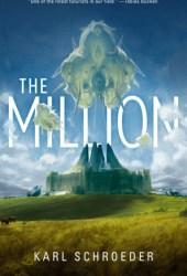 The Million Pdf Book