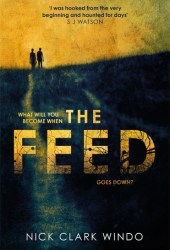 The Feed Pdf Book