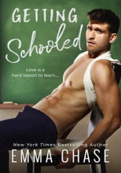 Getting Schooled (Getting Some, #1) Pdf Book