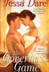 The Governess Game (Girl Meets Duke, #2) Book Pdf