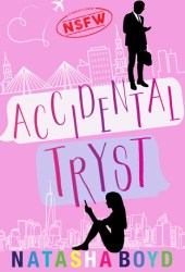 Accidental Tryst Pdf Book