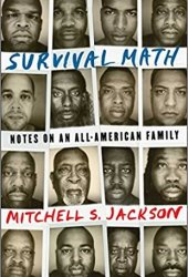 Survival Math: Notes on an All-American Family Pdf Book