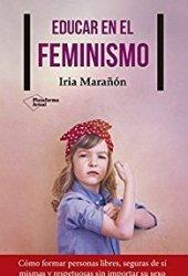 Educar en el feminismo Pdf Book
