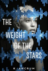 The Weight of the Stars Pdf Book