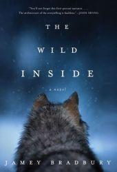 The Wild Inside Pdf Book