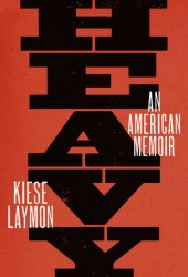 Heavy: An American Memoir Book Pdf