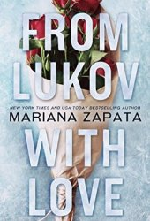 From Lukov with Love Pdf Book