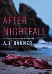 After Nightfall Pdf Book