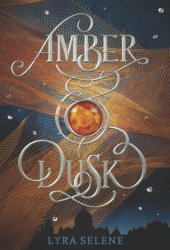Amber & Dusk Pdf Book