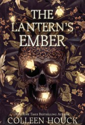 The Lantern's Ember Pdf Book