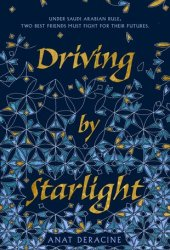 Driving by Starlight Pdf Book