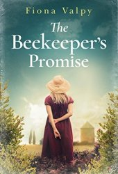 The Beekeeper's Promise Book Pdf