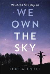 We Own the Sky Book Pdf