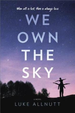 We Own the Sky Book Pdf ePub