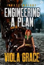 Engineering a Plan (Innate Wright, #4) Pdf Book