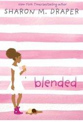 Blended Book Pdf