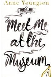 Meet Me at the Museum Book Pdf