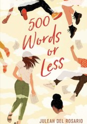 500 Words or Less Pdf Book