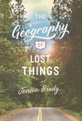 The Geography of Lost Things Pdf Book