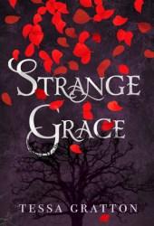 Strange Grace Book Pdf