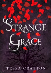 Strange Grace Pdf Book