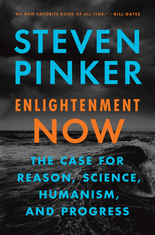 Read prirucka ujak pdf mobi epub ebook read full pdf online enlightenment now the case for reason science humanism and progress fandeluxe Choice Image
