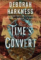 Time's Convert Pdf Book