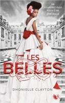 Les Belles (Les Belles #1)