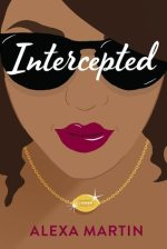 Intercepted by Alexa Martin is a Must-Read for Fall, and Here's Why…