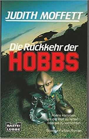 Die Rückkehr der Hobbs