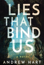 Lies That Bind Us Book Pdf