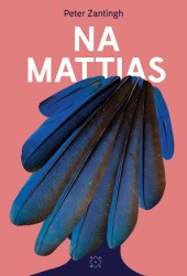 Na Mattias Pdf Book